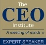 Expert-Speaker-At-CEOI-GOLD-ARIAL-BLUE